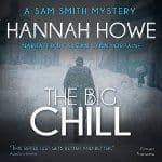 The-Big-Chill-Sam-Smith-Mystery