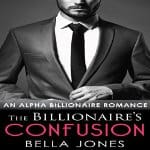The-Billionaires-Confusion