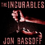 The-Incurables