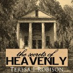 Secrets-of-Heavenly