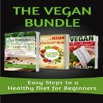 Vegan-Bundle