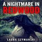 Nightmare-in-Redwood