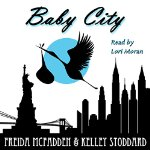 Baby-City-An-Inside-Look-into-Labor-Delivery