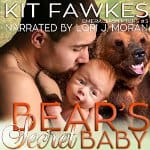 Bears-Secret-Baby-Emerald-City-Shifters-Book-3