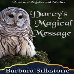 Darcys-Magical-Message-Pride-Prejudice-Witches
