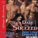 Dare-to-Succeed-The-Dare-Series-Book-2