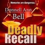 Deadly-Recall