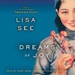 Dreams-of-Joy-A-Novel
