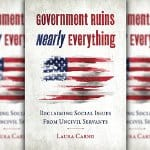Government-Ruins-Nearly-Everything