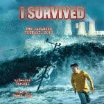 I-Survived-the-Japanese-Tsunami