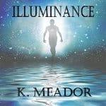 Illuminance-30-Day-Devotional