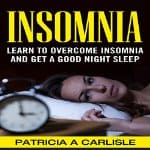 Insomnia-Overcome-Insomnia-Get-Good-Night-Sleep