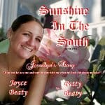 Jessalyns-Story-Sunshine-in-the-South-Book-2