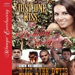 Just-One-Kiss-A-Holiday-Story-The-Town-of-Pearl-Book-8