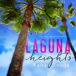 Laguna-Heights-Laguna-Beach-Book-2