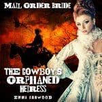 Mail-Order-Bride-Cowboys-Orphaned-Heiress