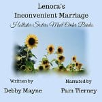 Mail-Order-Bride-Lenoras-Inconvenient-Marriage