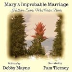 Mail-Order-Bride-Marys-Improbable-Marriage