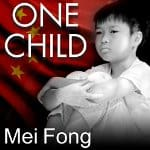 One-Child-Chinas-Most-Radical-Experiment