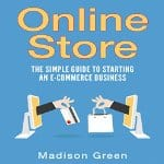 Online-Store-Simple-Guide-Starting-E-commerce-Business