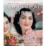Shanghai-Girls-A-Novel