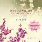 Snow-Flower-and-the-Secret-Fan-05