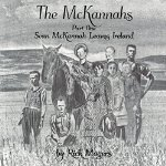 The-McKannahs-Trilogy-Book-1