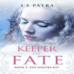 The-Winter-Key-Keeper-of-Fate-Book-1