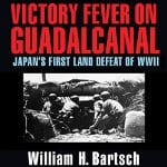 Victory-Fever-on-Guadalcanal