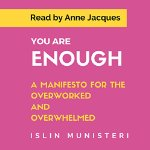 You-Are-Enough-Manifesto