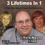 3-Lifetimes-in-1-Change-and-Redemption