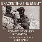 Bracketing-the-Enemy