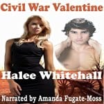 Civil-War-Valentine