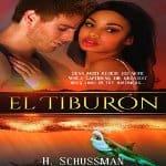 El-Tiburon