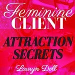 Feminine-Client-Attraction-Secrets