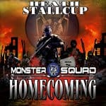 Homecoming-A-Monster-Squad-Novel