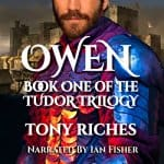 Owen-Tudor-Trilogy-Book-1