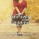 Saving-Cassie-Fairfield-Corners-Book-1