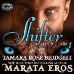 Shifter-Alpha-Claim-1