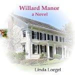 Willard-Manor