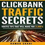 Clickbank-Traffic-Secrets