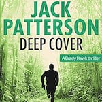 Deep-Cover-A-Brady-Hawk-Novel-Book-2