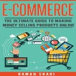 Ecommerce-Making-Money-Selling-Products-Online