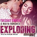 Exploding-OKeefe-Collection-1
