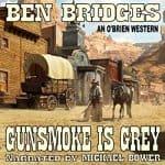 Gunsmoke-Is-Grey-OBrien-Western