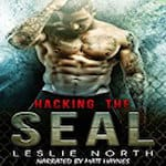 Hacking-the-SEAL-Saving-the-SEALs-2