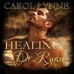 Healing-Dr-Ryan