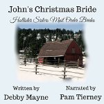 Johns-Christmas-Bride