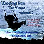 Knowings-from-The-Silence-Volume-2