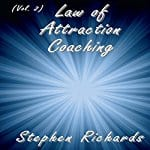 Law-of-Attraction-Coaching-Vol-2